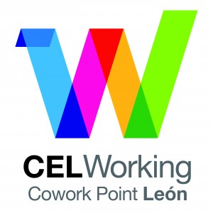 3.1 CW Cowork Point